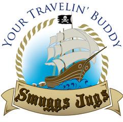 Smuggs Jugs Logo